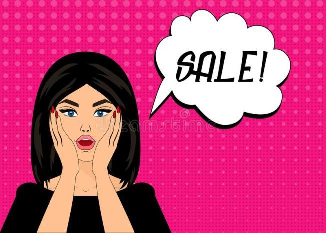 pop-art-vector-illustration-bright-colours-pin-up-style-surprised-woman-comic-speech-bubble-girl-portrait-sale-114998955