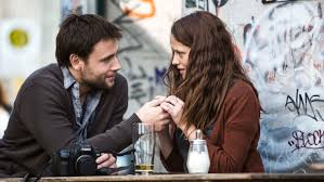 Berlin Syndrome still