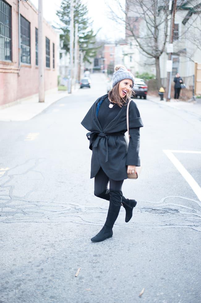 dress_up_buttercup_all_black_tahari_wrap10