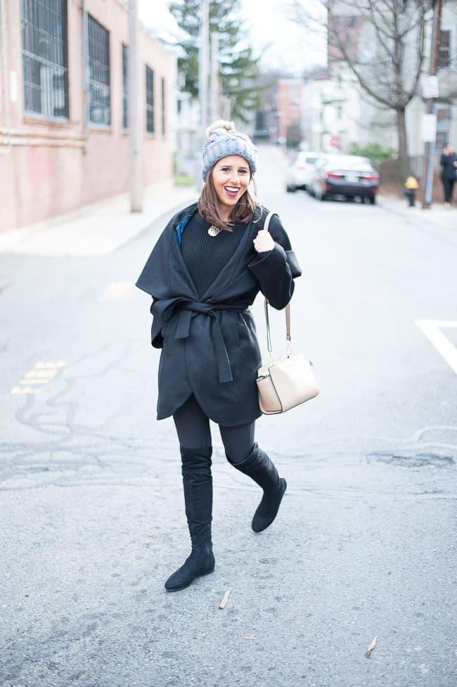 dress_up_buttercup_all_black_tahari_wrap11