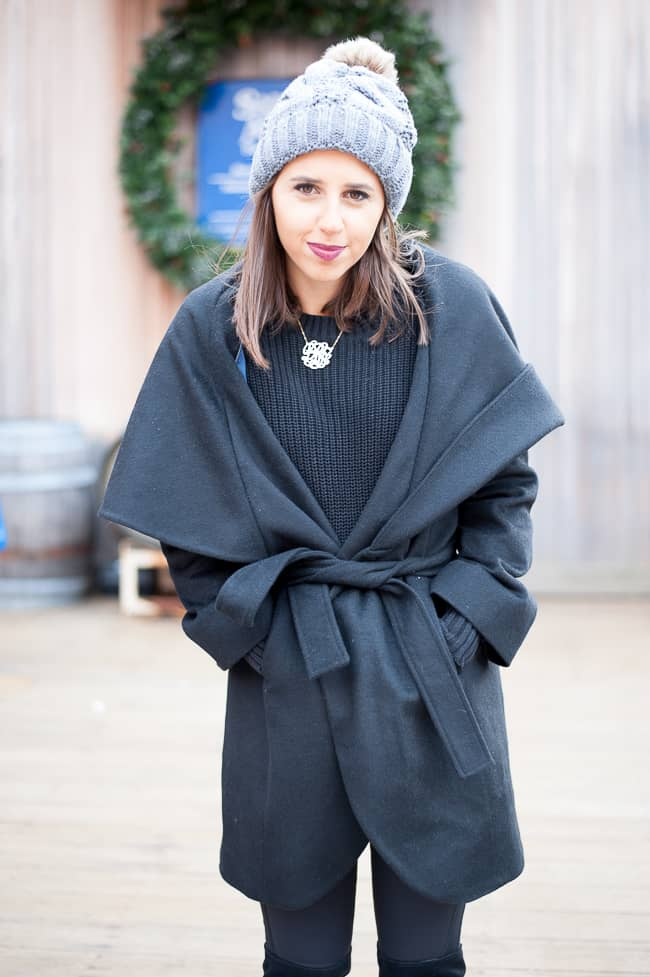dress_up_buttercup_all_black_tahari_wrap5