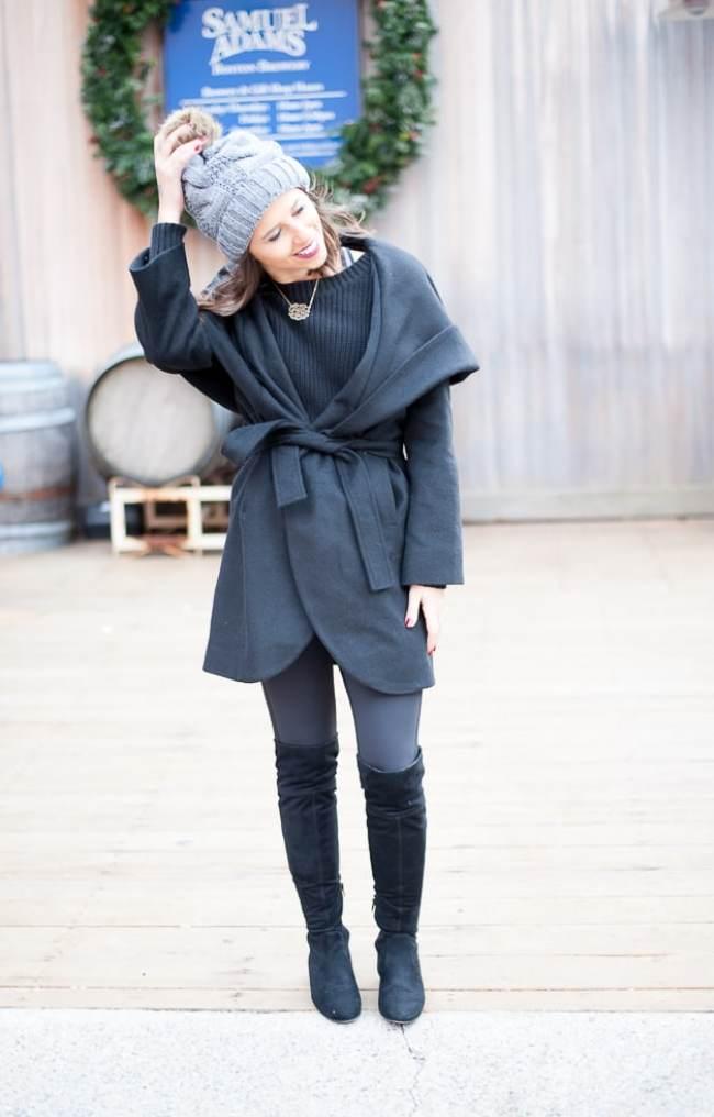 dress_up_buttercup_all_black_tahari_wrap6