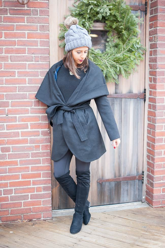 dress_up_buttercup_all_black_tahari_wrap8