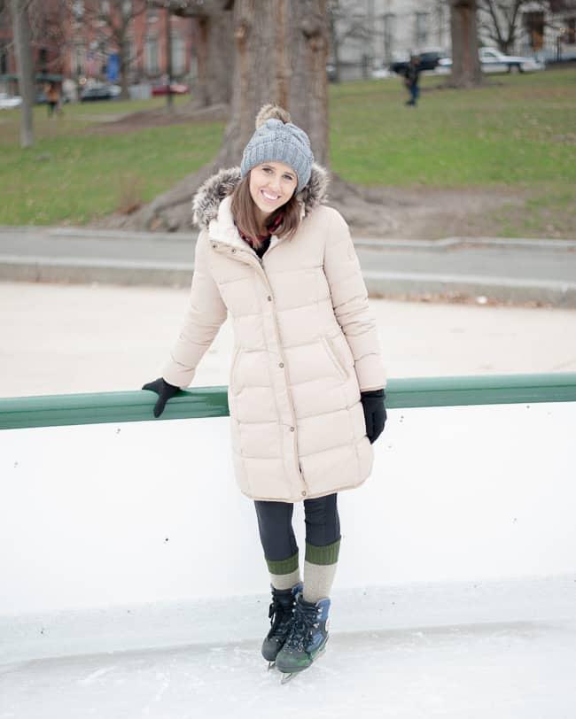 dress_up_buttercup_ralp_lauren_snow_coat (1 of 10)