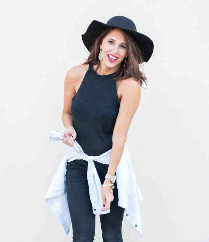 dress_up_buttercup_dede_raad_all_black_topshop_highneck (5 of 13)