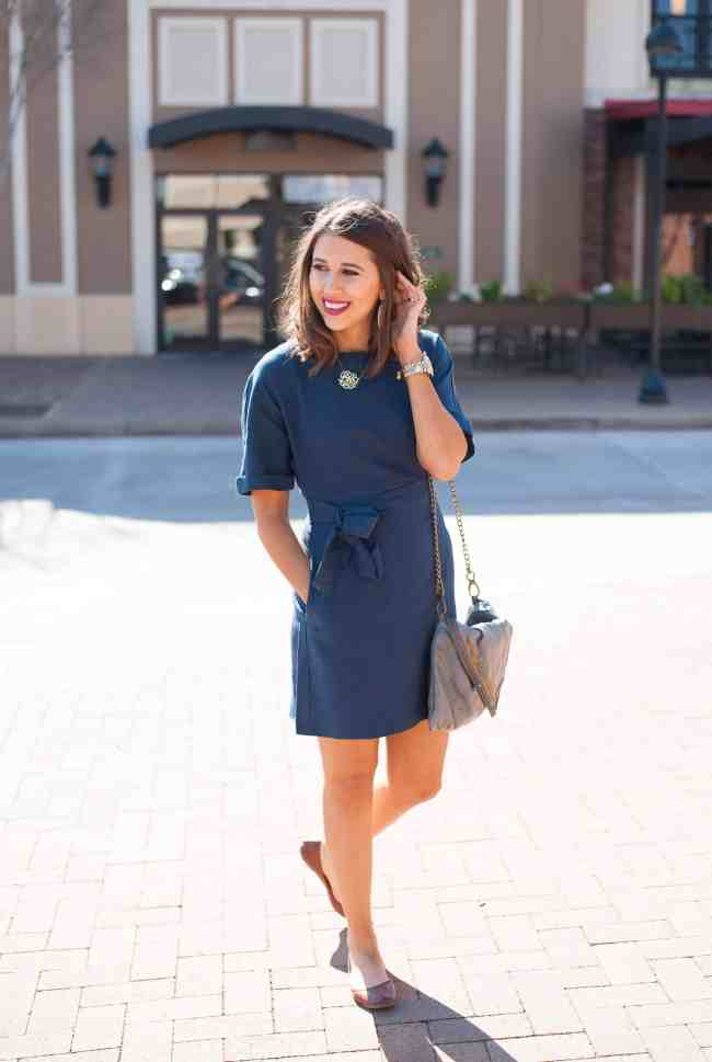 dress_up_buttercup_dede_raad_fashion_blogger_houston (10 of 15)