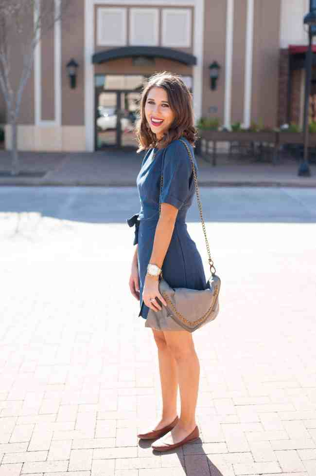 dress_up_buttercup_dede_raad_fashion_blogger_houston (14 of 15)