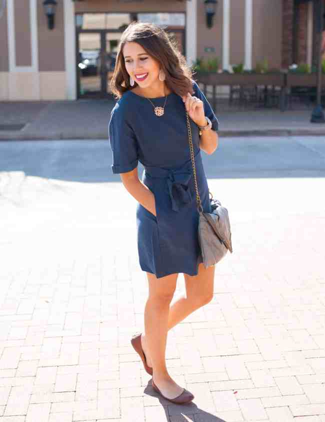 dress_up_buttercup_dede_raad_fashion_blogger_houston (4 of 15)