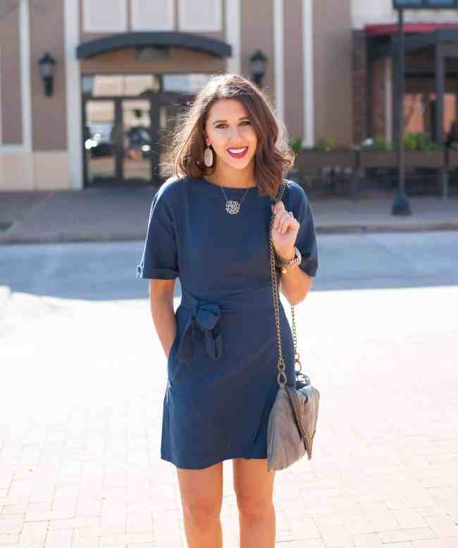 dress_up_buttercup_dede_raad_fashion_blogger_houston (7 of 15)