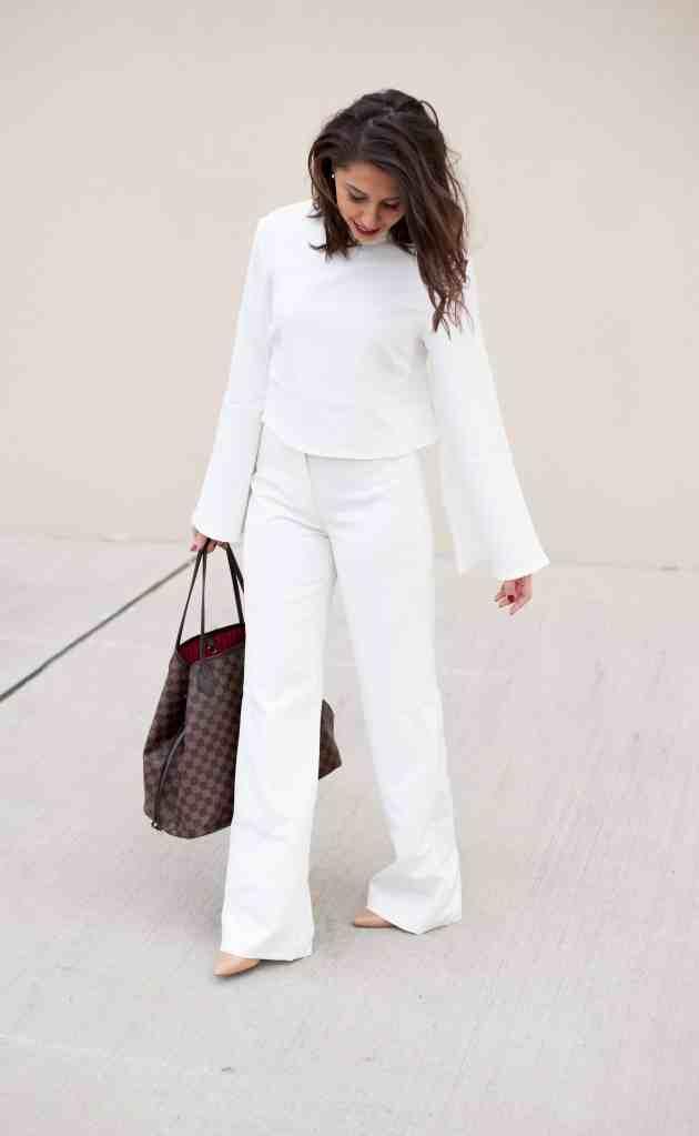 Dress Up Buttercup   Houston Fashion Blog - Dede Raad