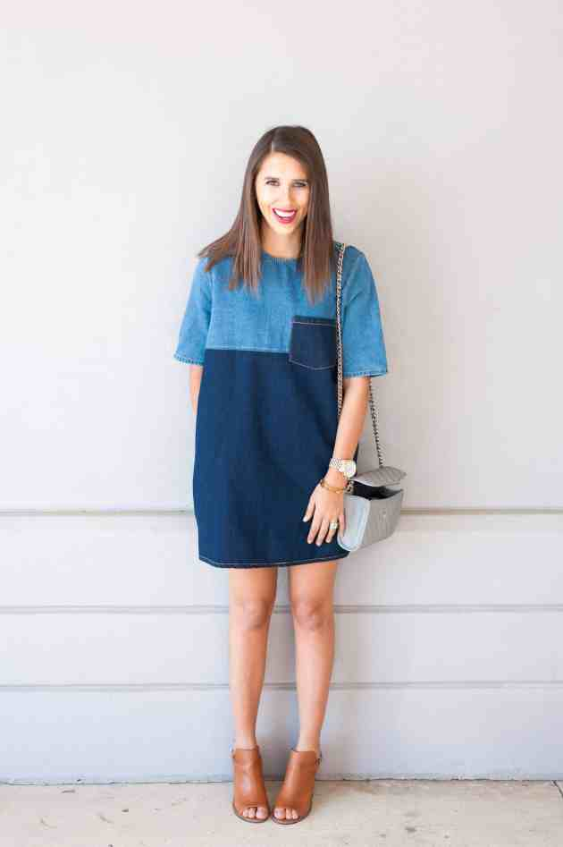 Dress Up Buttercup    A Houston-based fashion and inspiration blog developed  to daily 98558c999