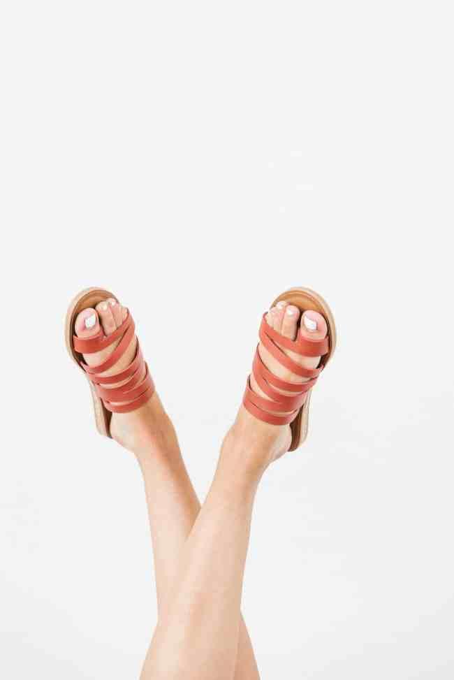 Nonchalant Sleeve Tee, Dress Up Buttercup, houston blogger