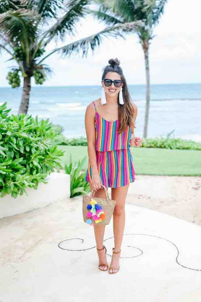 Dress Up Buttercup, Dede Raad, Fashion blogger, Houston blogger, Show Me Your Mumu