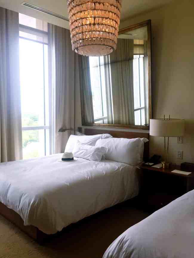 Dress Up Buttercup, Dede Raad, Houston blogger, fashion blogger, Charleston Travel Guide