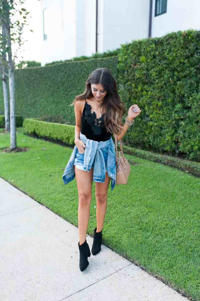 acl outfit i dress up buttercup i fashion blogger i houston blogger. Black Bedroom Furniture Sets. Home Design Ideas
