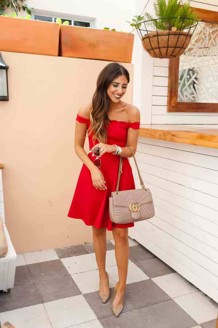 The Perfect Valentine's Dress | Dress Up Buttercup