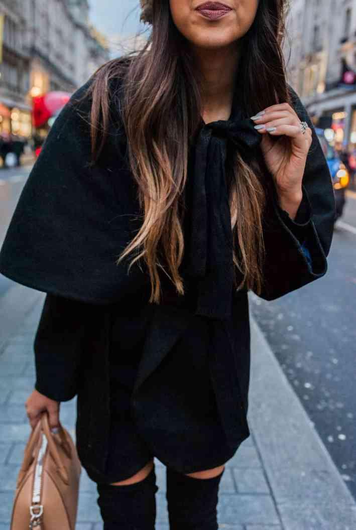 Oxford St. | Dress Up Buttercup