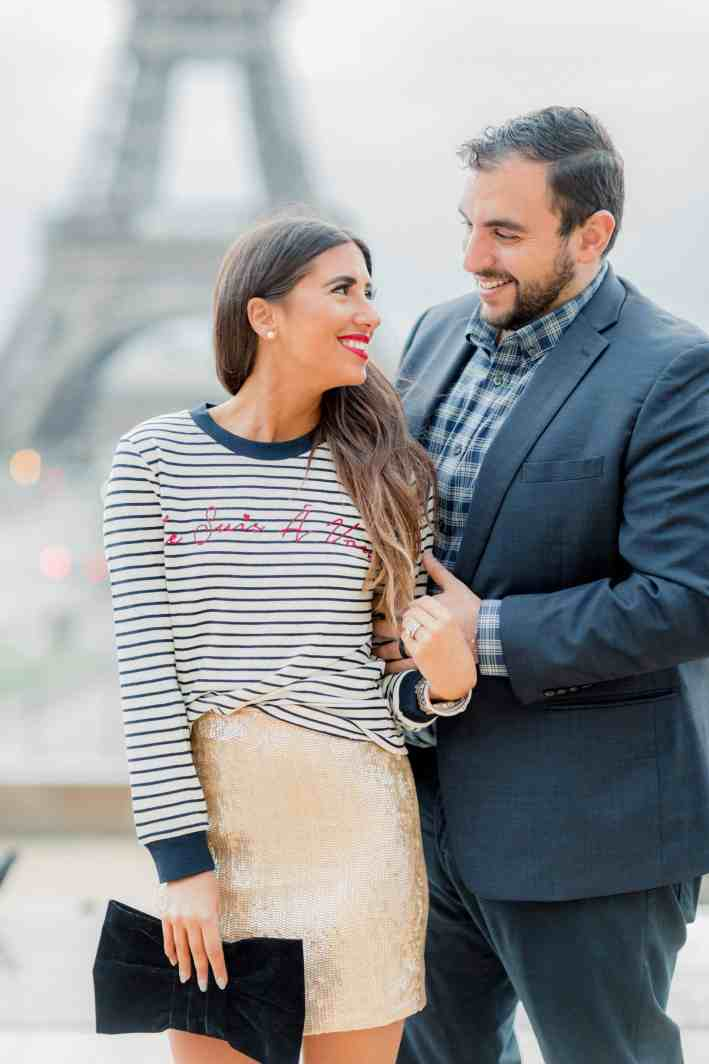 Paris Round Up | Dress Up Buttercup