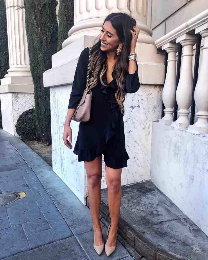 Travel Guide Las Vegas Dress Up Buttercup Fashion Blogger
