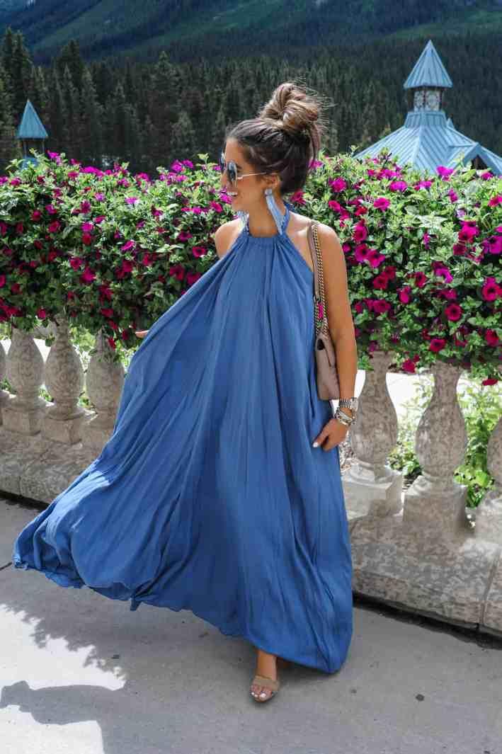 Hot fashion dress up