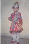 Shivaji1