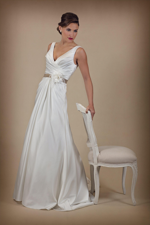 Sapphire 1935 Ivorycoffee UK 10 Dressy Dresses