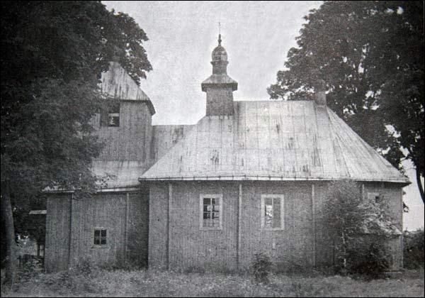 памятник достоево