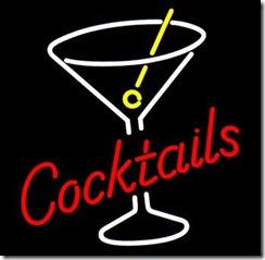 cocktails-sign