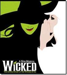 wickedlogo062008_crop