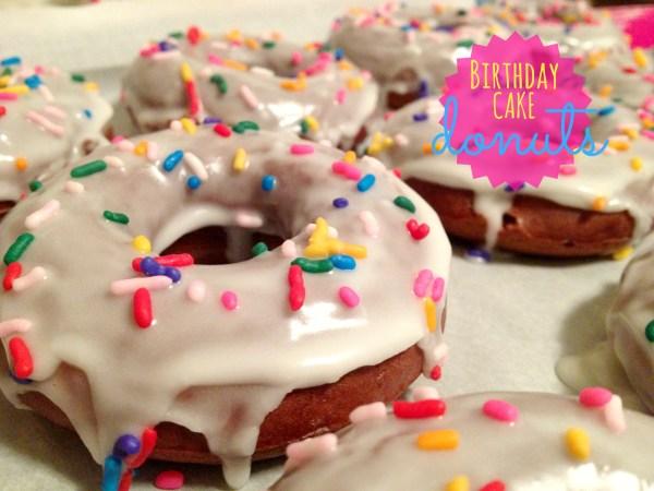 donuts   drewberry's