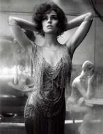 Katy Perry Interview Magazine Photo Shoot 01