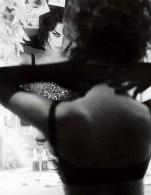Katy Perry Interview Magazine Photo Shoot 02
