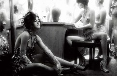 Katy Perry Interview Magazine Photo Shoot 08