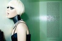 Katy Perry Vogue Magazine Italia July 2012 Photos - 006