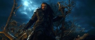 The Hobbit- An Unexpected Journey Trailer [Movie Trailer] 06