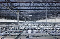 Amazing Photos from inside Google Data Centre, Plus Street View [Photos] 007