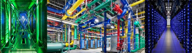 AMAZING-PHOTOS-FROM-INSIDE-GOOGLE-DATA-CENTRE,-PLUS-STREET-VIEW-[PHOTOS]-feat