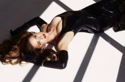 Amber Heard Takes It To A Whole New Level [Photos] 003