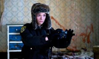 Silent Night (2012) Trailer 007