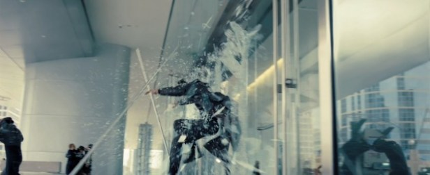 First Look- Star Trek Into Darkness Official Teaser Trailer and Pics [Movies] 017