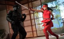 G.I. Joe- Retaliation Trailer #3 [Movies] 003