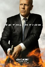 G.I. Joe- Retaliation Trailer #3 [Movies] 008