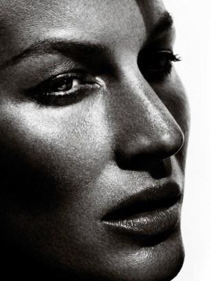 Gisele Bundchen by Mario Testino for Vogue Brasil June 2013 [Photos] 10