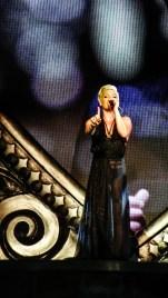Pink at Perth Arena 2013-25