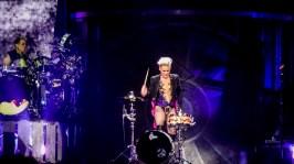 Pink at Perth Arena 2013-29