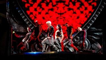Pink at Perth Arena 2013-47