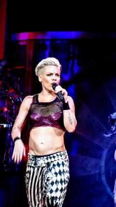 Pink at Perth Arena 2013-49