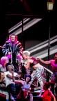 Pink at Perth Arena 2013-55