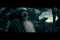 The Hobbit- The Desolation of Smaug - Official Teaser Trailer and Pics [Movies] 03