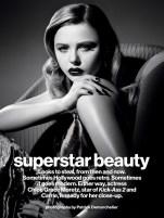 Chloe Moretz for Glamour September 2013-02